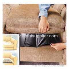 As Seen On Tv Sofa Saver Radkahair Org Home Design Ideas