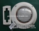 surface mounted led swiwimming pool lights