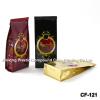 200g coffee bag