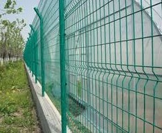 agricultural fencing, industrial fencing