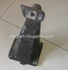 Mercedes Benz Engine Mounting OE ref: 601 223 2404