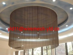 kind design decorative wire mesh