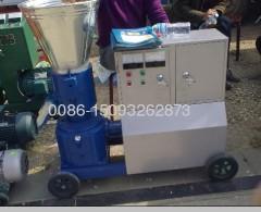 pellet machine 0086-15093262873