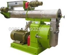 Ring die pellet machine 0086-15093262873
