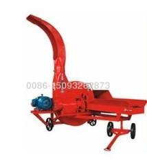 straw crusher 0086-15093262873