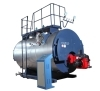 steam boiler industry steam boilers oil gas fired boilers factory boiler machine