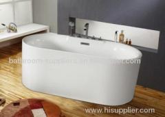 SPA round tub