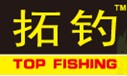 Weihai Top Fishing Tackle Co., Ltd