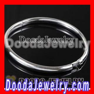 WHOLESALE BANGLE BRACELET - BUY CHINA WHOLESALE BANGLE BRACELET