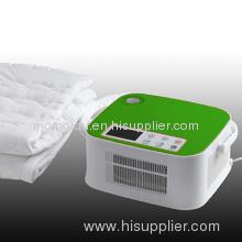 Air conditioner mattress