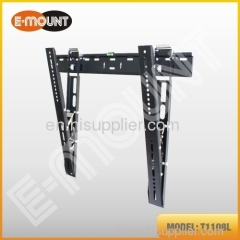 "TV wall mount for 42""-63"" screen"