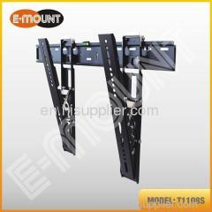 "LED TV tilt mounts for 21""-37"" screens"