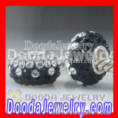 crystal beads wholesale