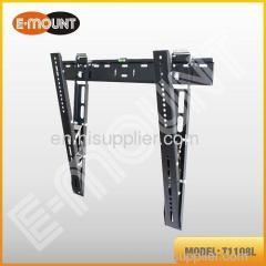 "tv wall mount for 42""-63"" screens"