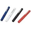 Diagnostic Medical Pen light