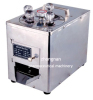 ZNY-686Model small Chinese Medicine slicing machine
