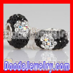 cheap crystal beads wholesale