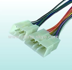 car harness cable