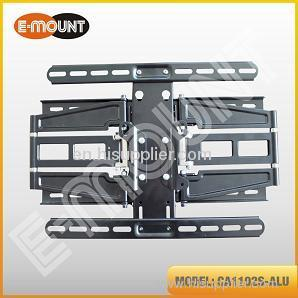 """tv wall mount for 22""""-37"""" screen"""