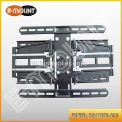 cantilever tv mount