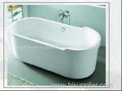 fashion tub