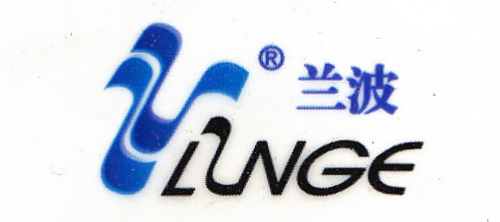 Lungeber Netconnector Co., Ltd.