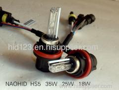 motor HID