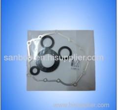 01J AUDI repair kit