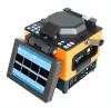 Fusion Splicer TFS300T (KL300T)