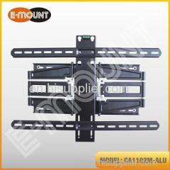 "lcd mounts for 32""-55"" flat screens"