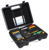 Cable inspection & maintenance tool kits JT5003