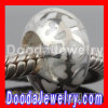 Hot Saling european Sterling Silver Beads Solid Silver Charms For european Chamilia Trollbeads Bracelet Jewelry