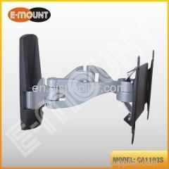 cantilever lcd tv wall mounts