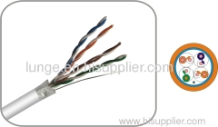 CAT6 UTP cable,lan cable ,network cable