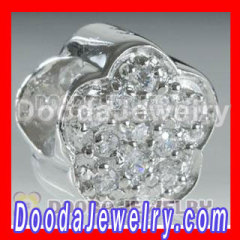 clearance european charms beads