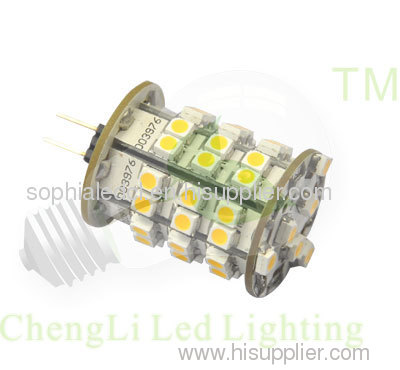 12v g4 led lights g4 led lamp 12 volt led lights 12 volt led lights bulbs