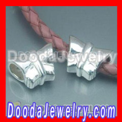 wholesale sterling silver charms australia