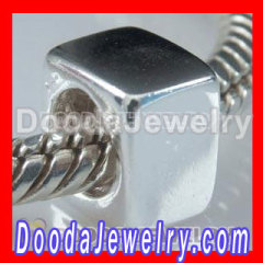 925 solid silver beads