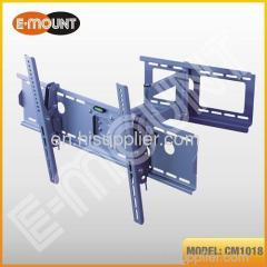 cantilever wall tv mount