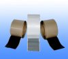 Insulation Waterproof Tape