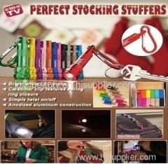 perfect stocking stuffers