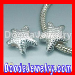 european style silver beads wholesale