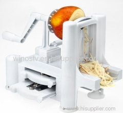 Tower Slicer From China Manufacturer Ningbo Winos Co Ltd