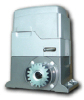 Automatic sliding gate motor gate operator(IZ-450)