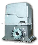 sliding gate operator& door opener&door motor