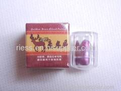 Golden Deer Blood Pellet