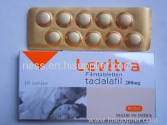 Levitra 200mg