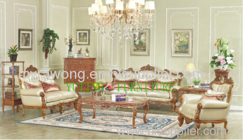 Royal classic sofa yt0017 manufacturer from china foshan for Sofa royal classic