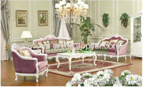 persian rugs partynextdoor instrumental
