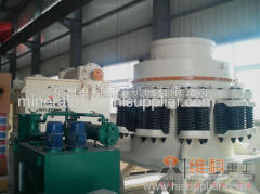 cone crusher/crusher/ stone crusher/rock crusher